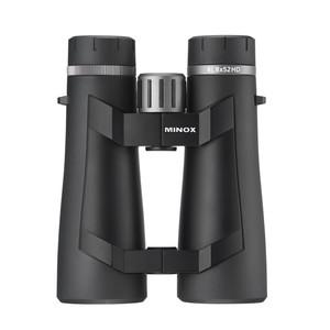 Minox Fernglas BL 8x52 HD