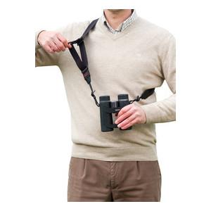 Minox Easy Slider Tracolla binocolo