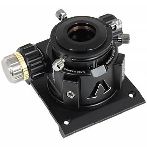 Omegon Portaocular Crayford V-Power de 2'', doble velocidad, para telescopios newtonianos