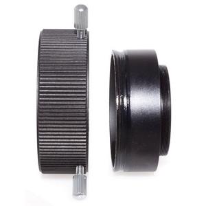 TS Optics Adattatore da M68i a M48a con rotazione 360°