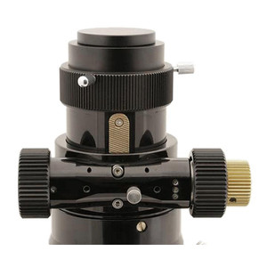 TS Optics Rifrattore Apocromatico AP 130/650 Imaging Star OTA
