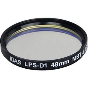 "IDAS Filters Nebula Filter LPS-D1 1.25"""