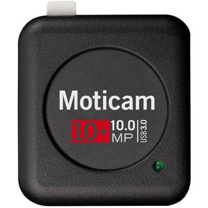 Motic cam 10+, 10 MP, USB 3.0
