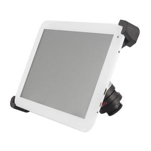 "Motic Fotocamera am BTU10, color, CMOS, 1/2.5"", 5.0MP, 10"" Display"