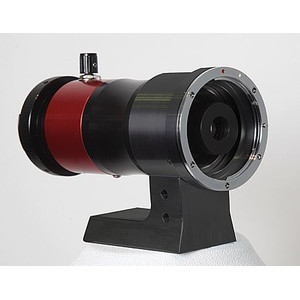 DayStar Filtro solare CAMERA QUARK H-Alfa, protuberanze per Nikon