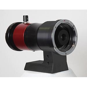 DayStar QUARK H-Alpha solar filter for Canon DSLR, prominence model
