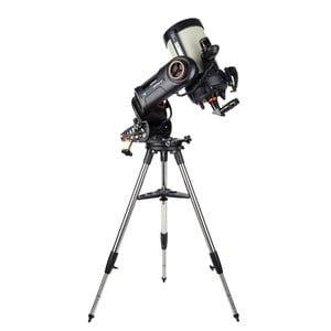 Celestron Schmidt-Cassegrain Teleskop SC 203/2032 EdgeHD NexStar Evolution 8 StarSense GoTo