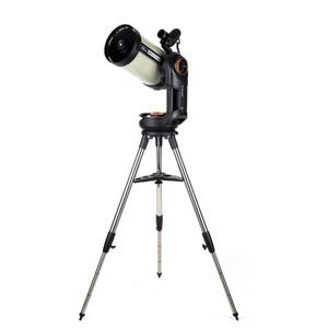 Celestron Schmidt-Cassegrain telescope SC 203/2032 EdgeHD NexStar Evolution 8 Starsense