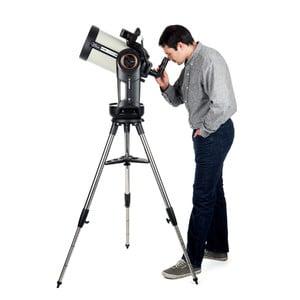 Celestron Schmidt-Cassegrain Teleskop SC 203/2032 EdgeHD NexStar Evolution 8 Starsense