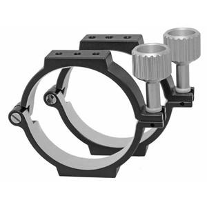 TS Optics Rohrschellen 90mm