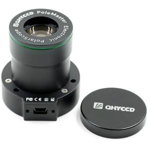 ALccd-QHY Elektronischer Polsucher PoleMaster ohne Montierungsadapter