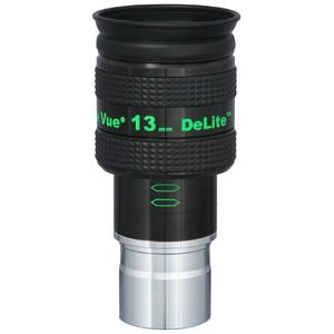 """TeleVue DeLite 1.25"""", 13mm eyepiece"""