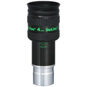 """TeleVue Oculare DeLite 4 mm 1,25"""""""