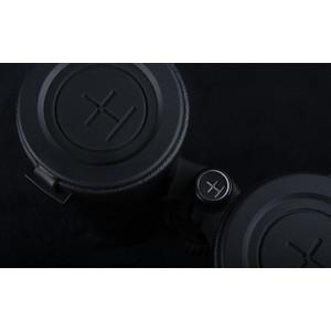 HAWKE Binocolo Endurance ED 10x42 Black