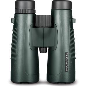 HAWKE Binocolo Endurance ED 10x50 Green