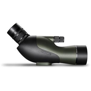 Longue-vue HAWKE Endurance 12-36x50 visée oblique