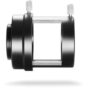 HAWKE Adattore Fotocamera Digi-Scope-Adapter f. Endurance 16-48x68