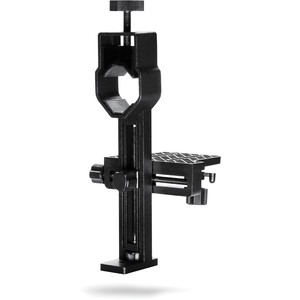 HAWKE Sopporto per macchina fotografica Universal Digi-Scope Adaptor