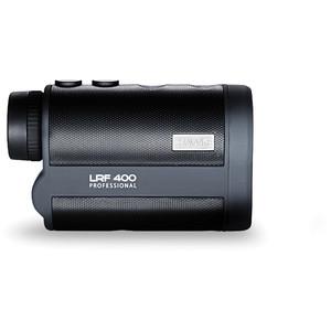 HAWKE Rangefinder RF 400 Professional