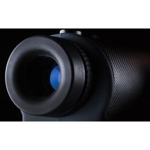 HAWKE Entfernungsmesser RF 600 Professional