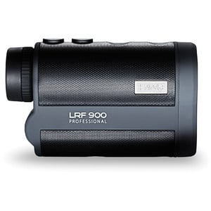 HAWKE Entfernungsmesser RF 900 Professional