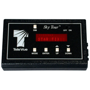 Monture TeleVue Gibraltar HD4 Sky Tour