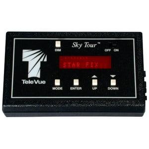TeleVue Montatura Gibraltar HD4 Sky Tour