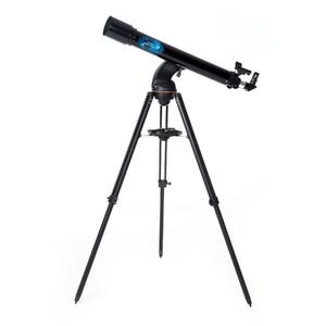 Télescope Celestron AC 90/910 AZ GoTo Astro Fi 90