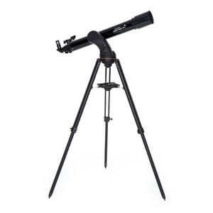 Celestron Telescoop AC 90/910 AZ GoTo Astro Fi 90
