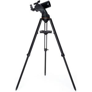 Celestron Maksutov Teleskop MC 102/1325 AZ GoTo Astro Fi 102