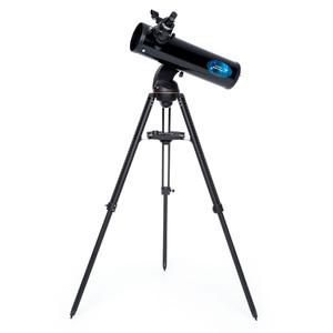 Celestron Telescopio N 130/650 AZ GoTo Astro Fi 130