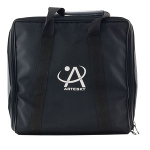 Artesky Transport bag for EQ-5 / HEQ-5 / EQ-6 / AZ-EQ-6 mounts