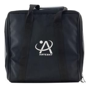 Artesky Transport bag for EQ-5/HEQ-5 mounts