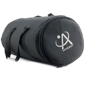 Artesky Transport bag for Celestron C8 OTA