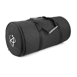 Artesky Transport bag for Celestron C925 and RC8 OTAs