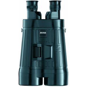 Jumelles à image stabilisée ZEISS Spezial 20x60 T* S