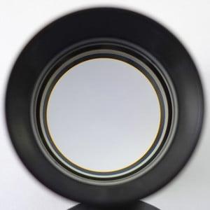 """APM 2"""", 30mm, 80° UW eyepiece"""