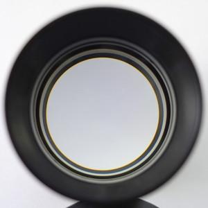 "APM Ocular UW, 30mm, 80º, 2"""