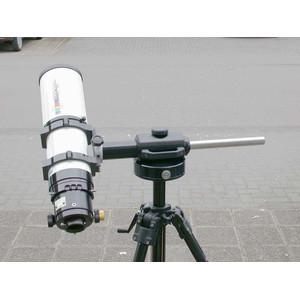 APM Montatura AzMaxLoad 1-arm