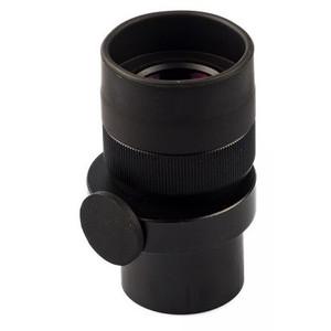 APM 1.25'', 24mm, 55° crosshair eyepiece