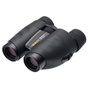 Walmart.com: Nikon Travelite V Binoculars, 10 x 25mm: ARCHIVE