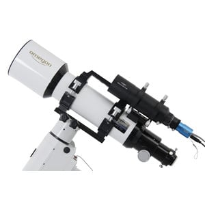 Omegon Kamera Easy Autoguiding-Set60