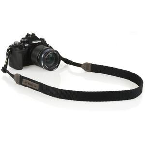 Kaiser Fototechnik Ebony 25