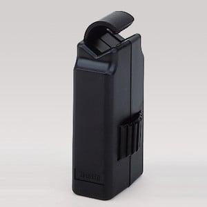 Kaiser Fototechnik Fernglashalterung Mittelsteg 12-20mm