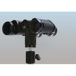Kaiser Fototechnik Supporto centrale per binocolo 12-20 mm