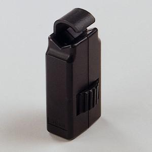 Kaiser Fototechnik Fernglashalterung Mittelsteg 7-18mm