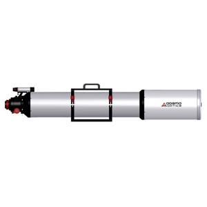 Réfracteur apochromatique Agema Optics AP 180/1620 SD 180 F9 OTA
