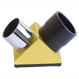 "Coronado Filtro bloqueador BF 5mm 1,25"""