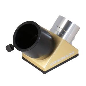 "Coronado Filtro bloqueador BF 30mm 2"""