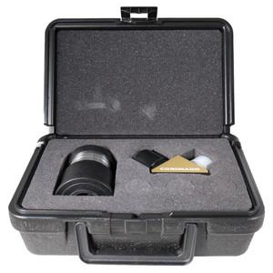 "Coronado Blockfilter BF 30mm 2"""